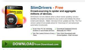 Slimdrivers_1