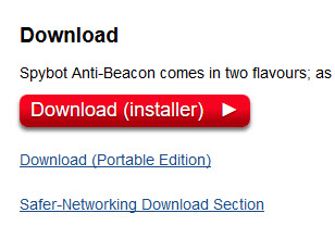 Anti-Beacon 1